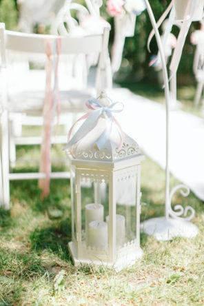 Rose & Serenity ślub w plenerze Endorfina A nuż nie róż 2b