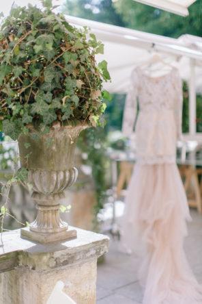 Rose & Serenity ślub w plenerze Endorfina A nuż nie róż 3