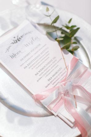 Rose & Serenity ślub w plenerze Endorfina A nuż nie róż 10