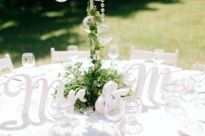 Rose & Serenity ślub w plenerze Endorfina A nuż nie róż 14