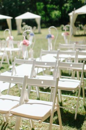 Rose & Serenity ślub w plenerze Endorfina A nuż nie róż 2 (2)