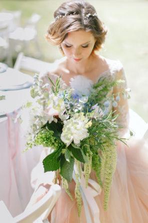 Rose & Serenity ślub w plenerze Endorfina A nuż nie róż 23