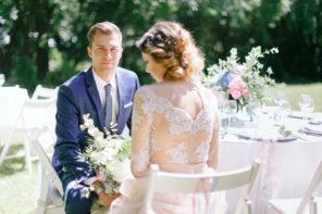 Rose & Serenity ślub w plenerze Endorfina A nuż nie róż 24 a