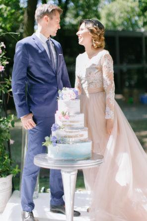 Rose & Serenity ślub w plenerze Endorfina A nuż nie róż 25