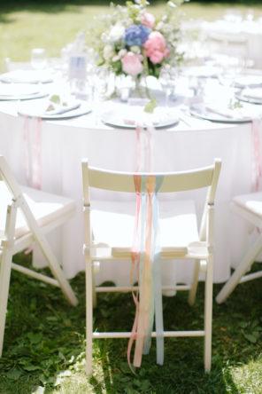 Rose & Serenity ślub w plenerze Endorfina A nuż nie róż 6