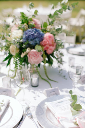 Rose & Serenity ślub w plenerze Endorfina A nuż nie róż 9