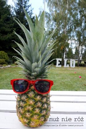 lamingi-i-ananasy-okulary-elo-impreza-urodziny-30