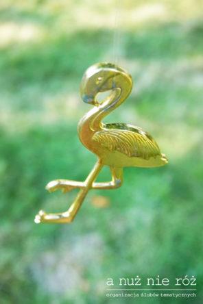 flamingi-otwieracz-do-piwa-impreza-urodziny