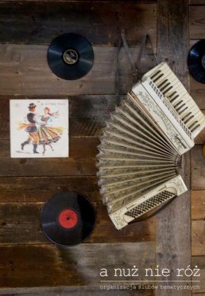 folklor-motyw-przewodni-ślubu-i-wesela-12