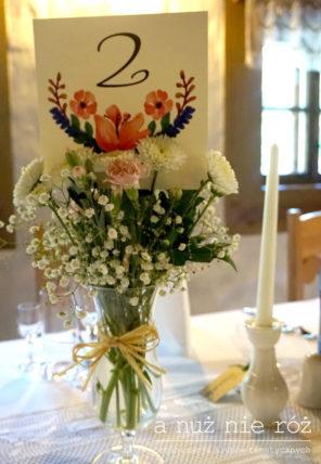 folklor-numery-stołów-motyw-przewodni-ślubu-i-wesela-1