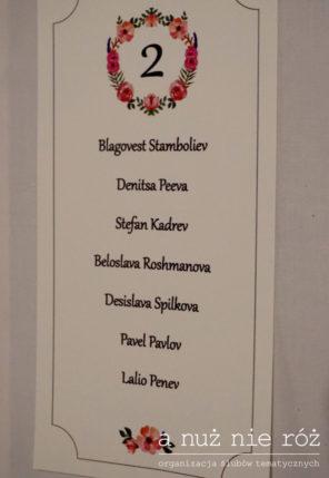 folklor-plan stołów-motyw-przewodni-ślubu-i-wesela-2