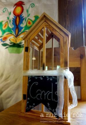 folklor-pudełko-na-koperty-motyw-przewodni-ślubu-i-wesela-1