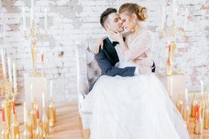 vintage-ślub-wesele-sesja-industrialny-złoto-granat-a-nuż-nie-róż-1