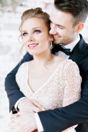 vintage-ślub-wesele-sesja-industrialny-złoto-granat-a-nuż-nie-róż-10