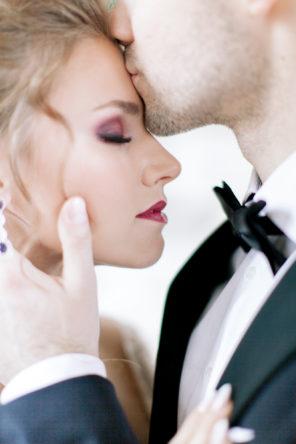vintage-ślub-wesele-sesja-industrialny-złoto-granat-a-nuż-nie-róż-111