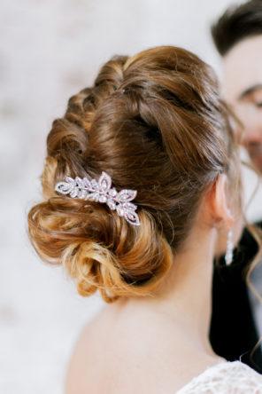 vintage-ślub-wesele-sesja-industrialny-złoto-granat-a-nuż-nie-róż-13