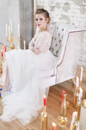 vintage-ślub-wesele-sesja-industrialny-złoto-granat-a-nuż-nie-róż-14