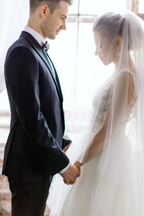 vintage-ślub-wesele-sesja-industrialny-złoto-granat-a-nuż-nie-róż-16