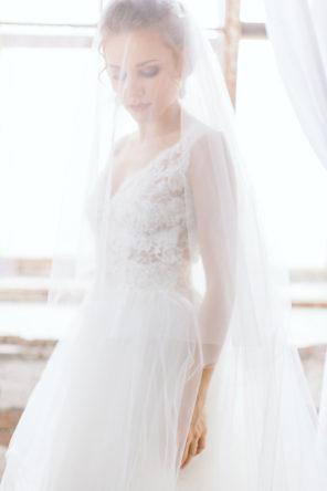 vintage-ślub-wesele-sesja-industrialny-złoto-granat-a-nuż-nie-róż-18
