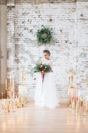 vintage-ślub-wesele-sesja-industrialny-złoto-granat-a-nuż-nie-róż-2