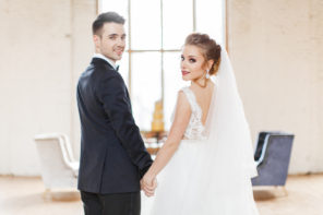 vintage-ślub-wesele-sesja-industrialny-złoto-granat-a-nuż-nie-róż-22
