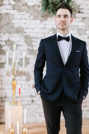 vintage-ślub-wesele-sesja-industrialny-złoto-granat-a-nuż-nie-róż-4