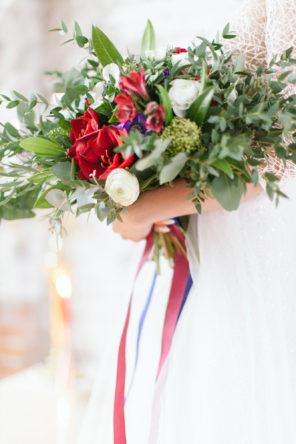 vintage-ślub-wesele-sesja-industrialny-złoto-granat-a-nuż-nie-róż-8