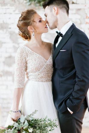 vintage-ślub-wesele-sesja-industrialny-złoto-granat-a-nuż-nie-róż-9