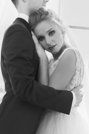 vintage-ślub-wesele-sesja-industrialny-złoto-granat-a-nuż-nie-róż-19