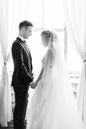 vintage-ślub-wesele-sesja-industrialny-złoto-granat-a-nuż-nie-róż-20