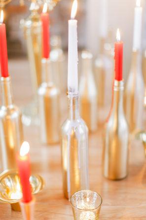 vintage-ślub-wesele-sesja-industrialny-złoto-granat-a-nuż-nie-róż-5