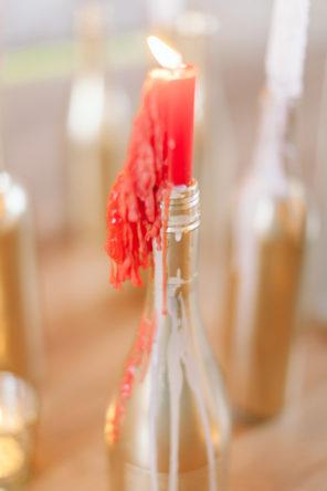 vintage-ślub-wesele-sesja-industrialny-złoto-granat-a-nuż-nie-róż-7