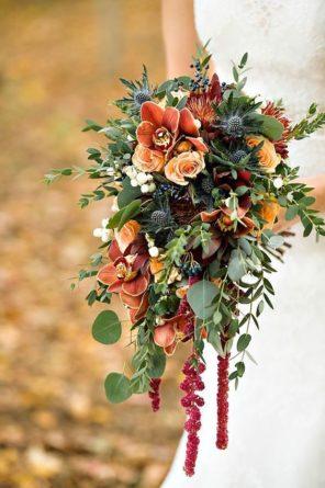 bukiet-slubny-jesien-slub-wesele-motyw-przewodni-2