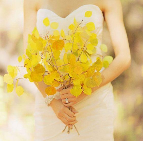 Jesienny ślub I Wesele Pomysły I Inspiracje A Nuż Nie Róż