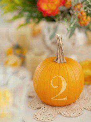 dynia-jesienny-slub-motyw-przewodni-wesela