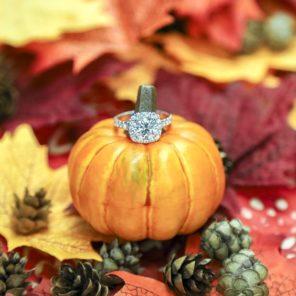 dynia-jesienny-slub-motyw-przewodni-wesela-8