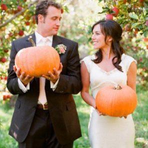 dynie-jesienny-slub-motyw-przewodni-wesela