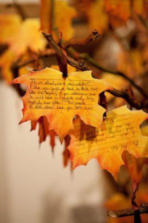 liscie-jesienny-slub-wesele-motyw-przewodni-8