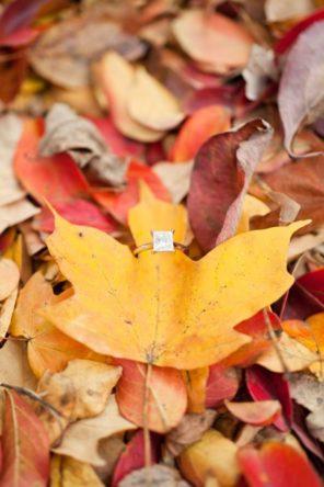 liscie-jesien-slub-wesele-motyw-przewodni-4