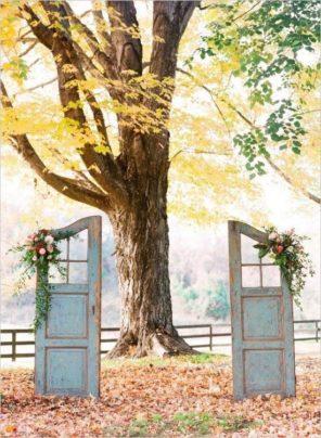 liscie-jesien-slub-wesele-motyw-przewodni-6
