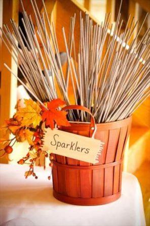 liscie-jesien-slub-wesele-motyw-przewodni-zimne-ognie