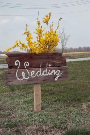 liscie-jesien-slub-wesele-motyw-przewodni3