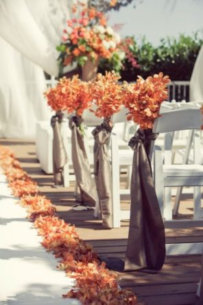 liscie-jesienny-slub-motyw-przewodni-wesela