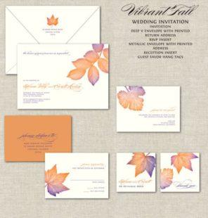 zaproszenie-slubne-liscie-jesieny-slub-motyw-przewodni-wesela