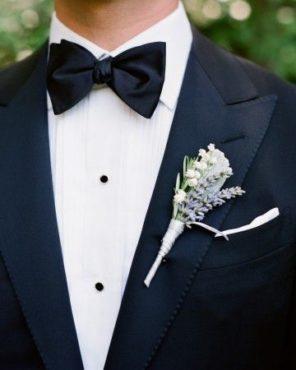 lawendowy-slub-wesele-motyw-butonierka