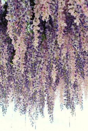 lawendowy-slub-wesele-motyw-dekoracja
