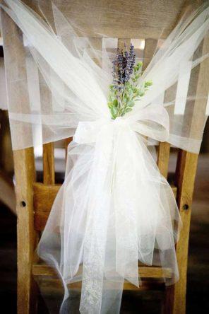 lawendowy-slub-wesele-motyw-dekoracja-krzesel