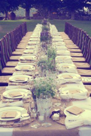 lawendowa-dekoracja-stolu