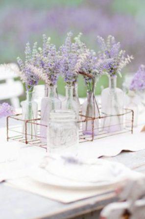 lawendowy-slub-wesele-motyw-dekoracja-stolu