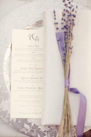 lawendowy-slub-wesele-motyw-menu